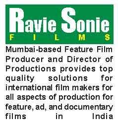 ravie_sonie_logo_jpeg_low.jpg